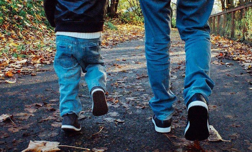 detski obuwki - Обувки Онлайн VenDemi
