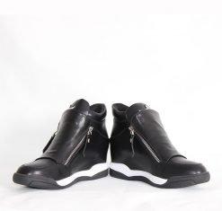 damski sportni boti na platforma s cip 3 247x235 - ДАМСКИ СПОРТНИ БОТИ НА ПЛАТФОРМА С ЦИП