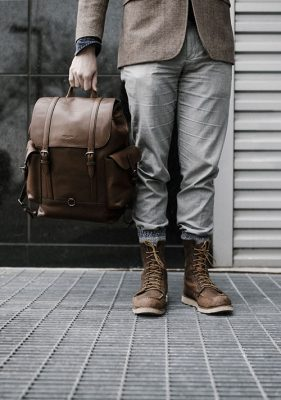 mujki obuvki 281x400 - Обувки Онлайн VenDemi