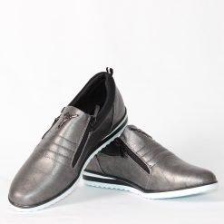 Дамски Равни Обувки