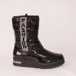 damski apreski cherni s cip 1 247x247 - Обувки Онлайн VenDemi