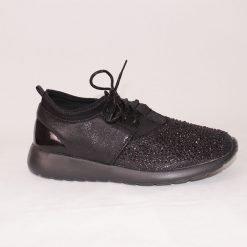 Дамски спортни обувки олекотени,