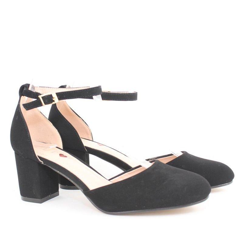 damski sandali sas zatvoreni prasti 4 800x800 - Обувки Онлайн VenDemi