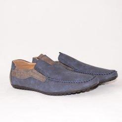 Ежедневни Мъжки Обувки