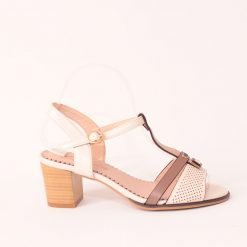 damski sandali bejovi na tok 1 247x247 - Обувки Онлайн VenDemi
