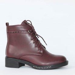 kasi damski kubinki v bordo 1 247x247 - Обувки Онлайн VenDemi