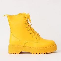 klasicheski damski boti jalti 1 247x247 - Обувки Онлайн VenDemi