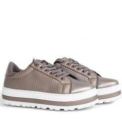 damski-sivi-sportni-obuvki