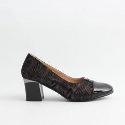 damski boti s tok sreden  247x247 - Обувки Онлайн VenDemi