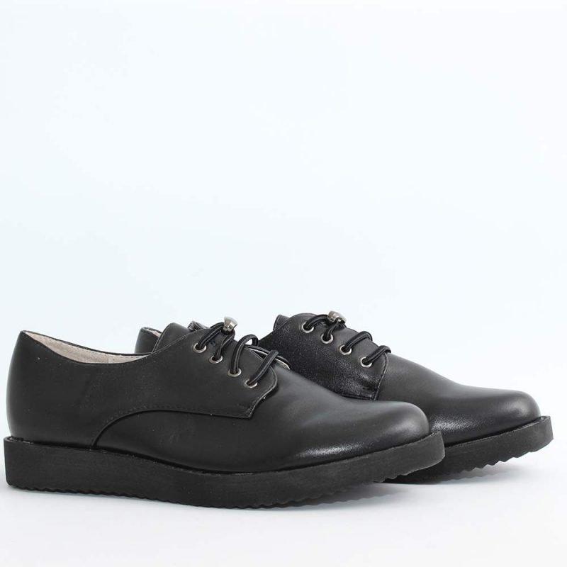 damski obuvki lastichni vrazki 800x800 - Обувки Онлайн VenDemi