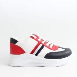damski obuvki tricvetni  247x247 - 4 типа обувки за пролетта (2021)