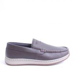Мъжки обувки ежедневни кафяви