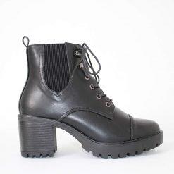 damski boti kusi vrazki i cip  247x247 - Зимни обувки за жени от VenDemi.com