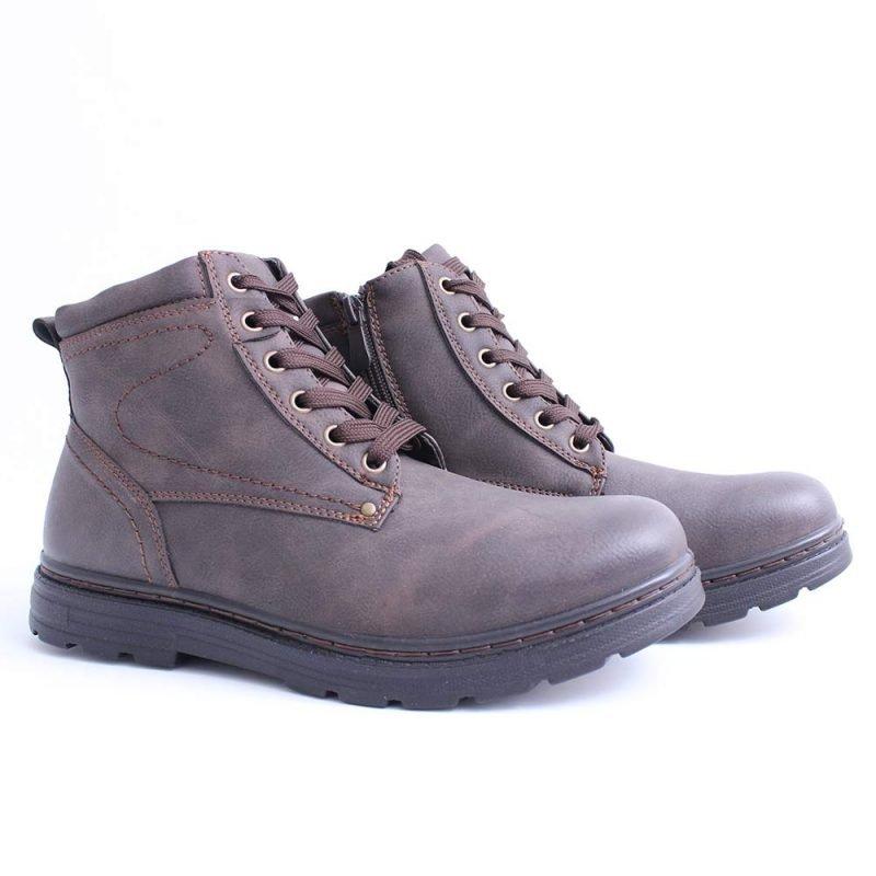 IMG 2882 800x800 - Обувки Онлайн VenDemi