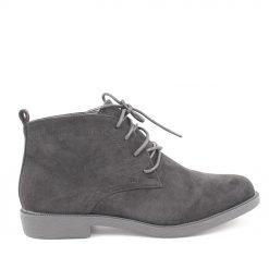 IMG 4827 247x247 - Обувки Онлайн VenDemi