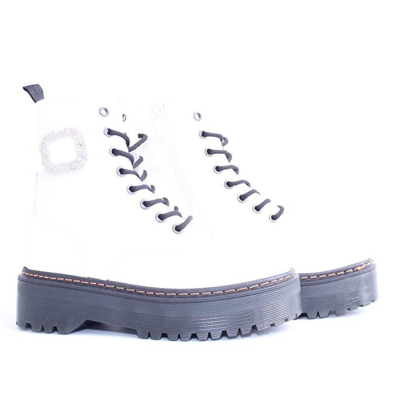 damski kubinki beli debelo hodilo 800x800 - Обувки Онлайн VenDemi