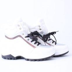 damski snikarsi beli topli 247x247 - Зимни обувки за жени от VenDemi.com
