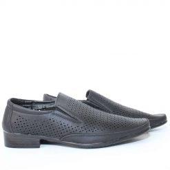 Мъжки обувки летни с дупки
