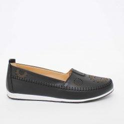 IMG 4371 247x247 - Обувки Онлайн VenDemi