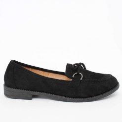 IMG 4377 247x247 - Обувки Онлайн VenDemi