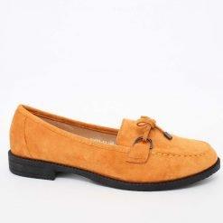 IMG 4385 247x247 - Обувки Онлайн VenDemi