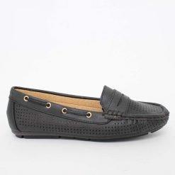 IMG 4406 247x247 - Обувки Онлайн VenDemi