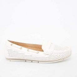 IMG 4410 247x247 - Обувки Онлайн VenDemi