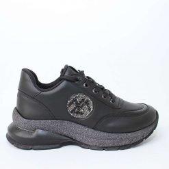 IMG 4444 247x247 - Обувки Онлайн VenDemi