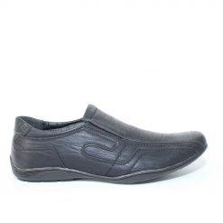Мъжки пролетни обувки ежедневни