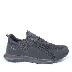 IMG 4508 1 247x247 - Обувки Онлайн VenDemi