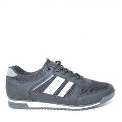IMG 4524 247x247 - Обувки Онлайн VenDemi