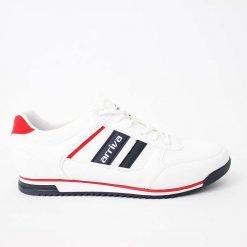 IMG 4529 247x247 - Обувки Онлайн VenDemi