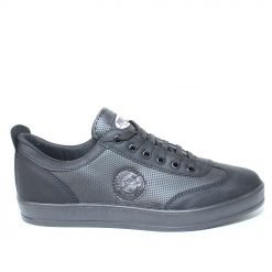 IMG 4533 247x247 - Обувки Онлайн VenDemi