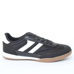 IMG 4565 247x247 - Обувки Онлайн VenDemi