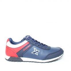 IMG 4581 247x247 - Обувки Онлайн VenDemi