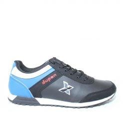 IMG 4585 247x247 - Обувки Онлайн VenDemi