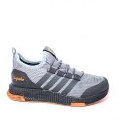 IMG 4589 247x247 - Обувки Онлайн VenDemi