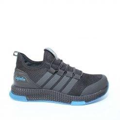IMG 4599 247x247 - Обувки Онлайн VenDemi