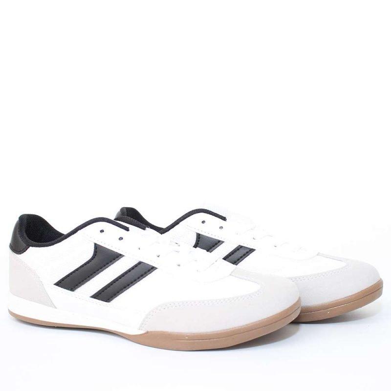 junosheski maratonki beli futbolni 800x800 - Обувки Онлайн VenDemi