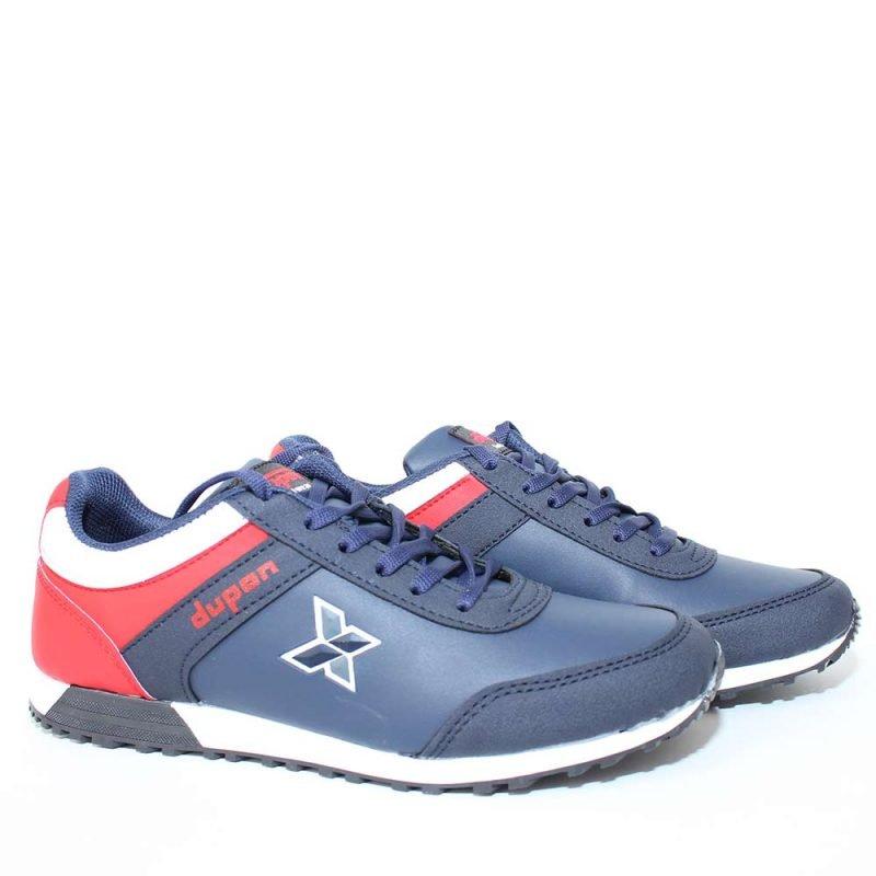 junosheski maratonki sini ot eko koja 800x800 - Обувки Онлайн VenDemi