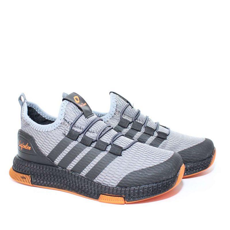 letni sivi detski maratonki 800x800 - Обувки Онлайн VenDemi