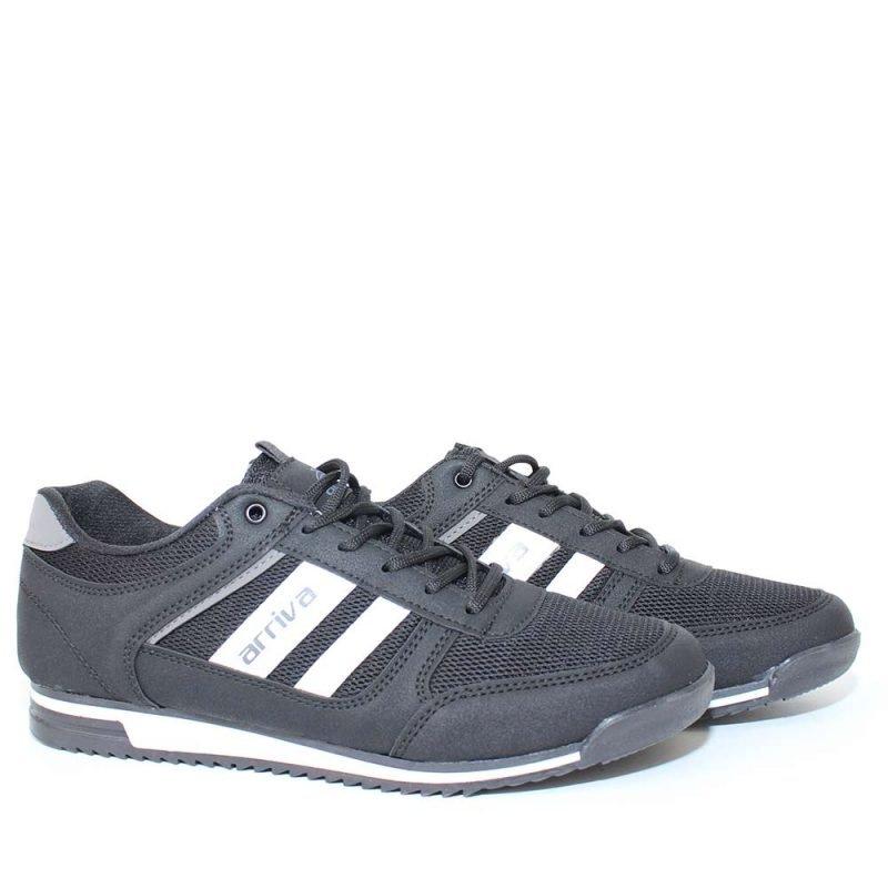 majki maratonki s dve lenti 800x800 - Обувки Онлайн VenDemi
