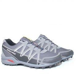 Мъжки маратонки водоустойчиви сиви