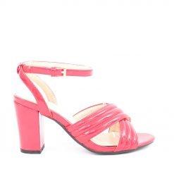 IMG 4743 247x247 - Обувки Онлайн VenDemi