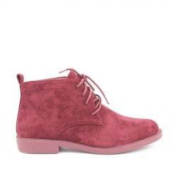 IMG 4819 247x247 - Обувки Онлайн VenDemi