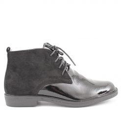 IMG 4834 247x247 - Обувки Онлайн VenDemi