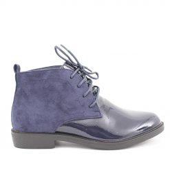 IMG 4838 247x247 - Обувки Онлайн VenDemi