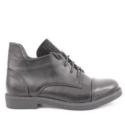 IMG 4842 247x247 - Обувки Онлайн VenDemi