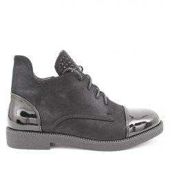 IMG 4846 247x247 - Обувки Онлайн VenDemi