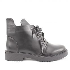 IMG 4850 247x247 - Обувки Онлайн VenDemi